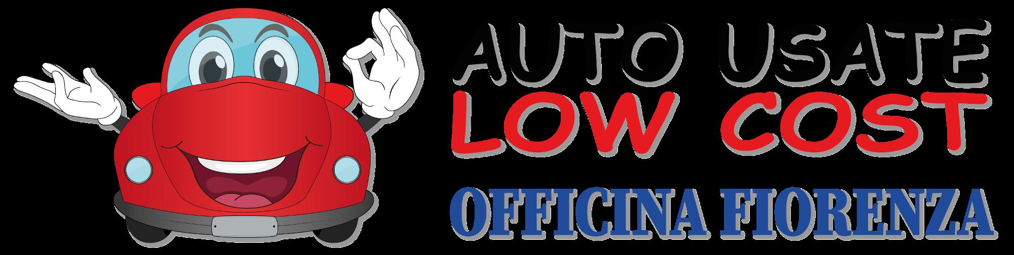 Siamo a disposizione per aiutarti a trovare la tua nuova auto, consulta il nostro catalogo e scopri le occasioni del momento.